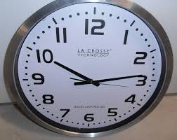 large wall clocks related keywords suggestions large wall clocks