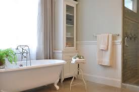 beadboard bathroom ideas allegro builders allston traditional bathroom houston by