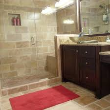 small bathroom remodel ideas on a budget small bathroom tile remodel ideas bathroom tile ideas for small