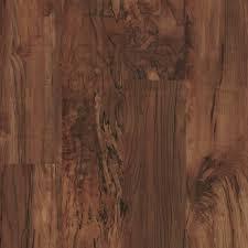 more views room mannington truloc spalted maple auburn waterproof together lvt vinyl plank flooring