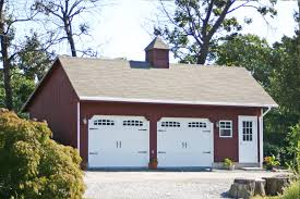 Garage With Loft 100 Garage With Loft Pole Barn Garage Designs Garage With