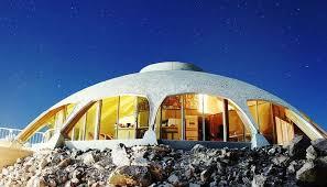 huell howser volcano house mojave desert archives volcano house