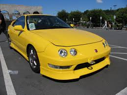 file acura integra type r 14999033796 jpg wikimedia commons