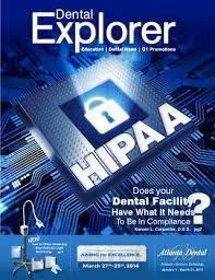 Dental Planet 2016 Q1 Mailer By Dental Planet Dental Explorer Q3 2013 By Atlanta Dental Supply Issuu
