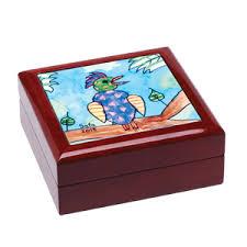keepsake box square 1 keepsake box
