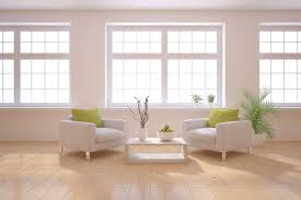 Laminate Flooring Perth Timber Flooring Perth Bamboo Flooring Perth Floors Of Distinction