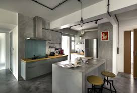 kitchen design hdb tag for singapore kitchen kitchen design singapore hdb flat