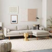 mid century modern living room ideas 66 mid century modern living room decor ideas modern living room