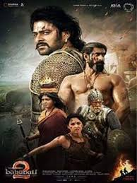 baahubali 2 the conclusion 2017 u2013 full movie watch online