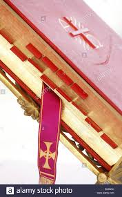 catholic pilgrimages europe missal at a traditionalist catholic pilgrimage