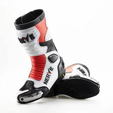 sport riding boots online buy wholesale motorcycle sport boots from china motorcycle