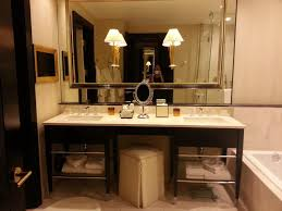 Bedroom Makeup Vanity With Lights Bedroom Makeup Vanity With Lights U2014 Home And Space Decor Choose