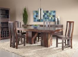 Dining Room Accent Furniture Jadu Accents Dining Table Sets Bob Mills Furniture