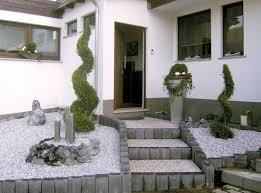 garten und landschaftsbau garten und landschaftsbau rettenberger sulzbach