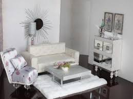 Mirrored Furniture Best Mirrored Living Room Furniture Contemporary Home Design