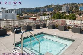 2 bedroom apartments in west hollywood top 30 2 bedroom apartments for rent west hollywood west
