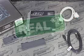 lexus sc300 ecu for sale aem series 2 p u0026p ems toyota 93 97 supra non turbo 2jzge