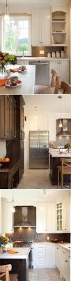 meilleures cuisines du monde meilleur cuisine du monde classement frais les meilleurs cuisines