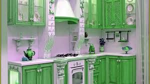 cabinet painting ideas art of graphics online