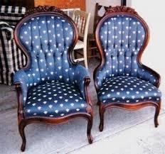 Queen Armchair Antique Queen Anne Chairs Foter