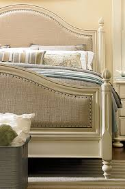 Paula Deen Down Home Bedroom Furniture by Paula Deen River House Bedroom Furniture Bjyoho Com