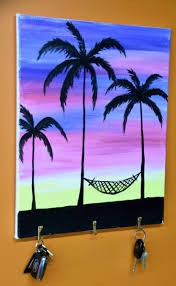 painting ideas 689 best canvas painting ideas images on pinterest acrylic