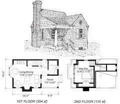 cottage designs small micro cottage plans design decoration