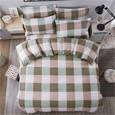 online buy wholesale simple bed designs from china simple bed