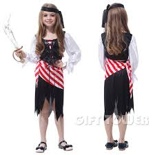 Captain Hook Halloween Costume Buy Wholesale Carnival Costumes Children Pirate