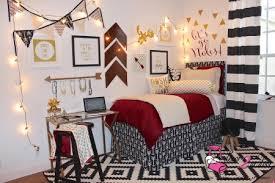 essentials for your dorm room decor 2 ur door