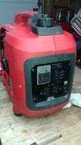 generator no spark mytractorforum com the friendliest tractor