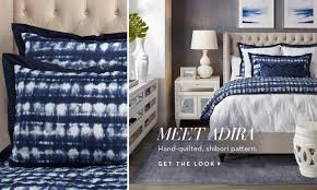 armed bed pillows glamorous bedding bedding pillows sheets z gallerie