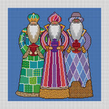 christmas decorations needlepoint kits and canvas designs
