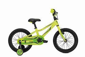 K He Sehr G Stig Lucky Bike Fahrrad Online Shop Markenräder Günstig