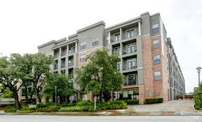 2 Bedroom Apartments In Houston For 600 Houston Furnished Apartments Short Term Corporate Apartments In