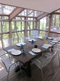 The Marsh Restaurant Cape Cod - wellfleet vacation rental home in cape cod ma 02667 500 yards to