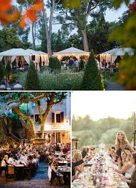 Wedding In My Backyard Dreaming Of A Jewish Wedding In The South Of France It Has To Be