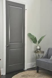 new interior doors for home interior design new what color should i paint my interior doors on