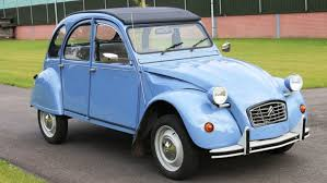citroen classic 10 best spanish classic cars created in spain catawiki
