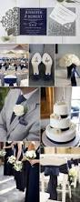 25 best blue weddings ideas on pinterest blue wedding themes
