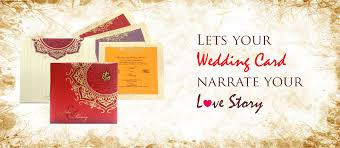 Diwali Invitation Cards Marriage Cards Designer Cards Wedding Cards Wedding Card