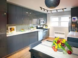 furniture modern semi custom kitchen cabinets glossy semi custom