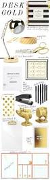 Desk Accessories Canada by Best 25 Gold Office Accessories Ideas On Pinterest Office Desk
