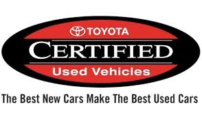 classic toyota logo 802 toyota 802cars com
