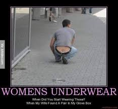Panties Meme - womens underwear jpg