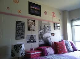 Marilyn Monroe Bathroom by Marilyn Monroe Bedroom Theme U2013 Laptoptablets Us