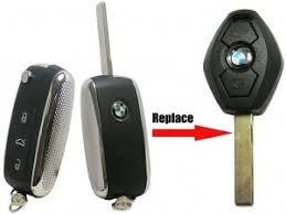 bmw key locksmith bmw car key locksmith in mississauga on bmw car