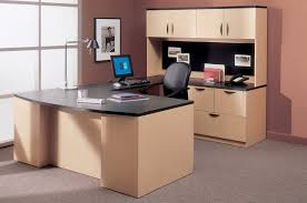 used office furniture mn home design