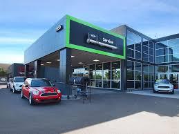 2014 used nissan juke 5dr 2014 used nissan juke 5dr wagon cvt sl awd at bmw north scottsdale