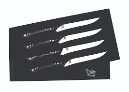 tovolo comfort grip knives archives kitchenware news